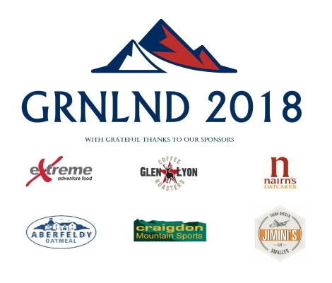 GRNLND Logo