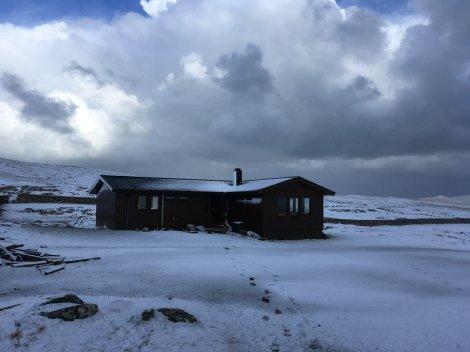 Cloudy Cabin.jpg